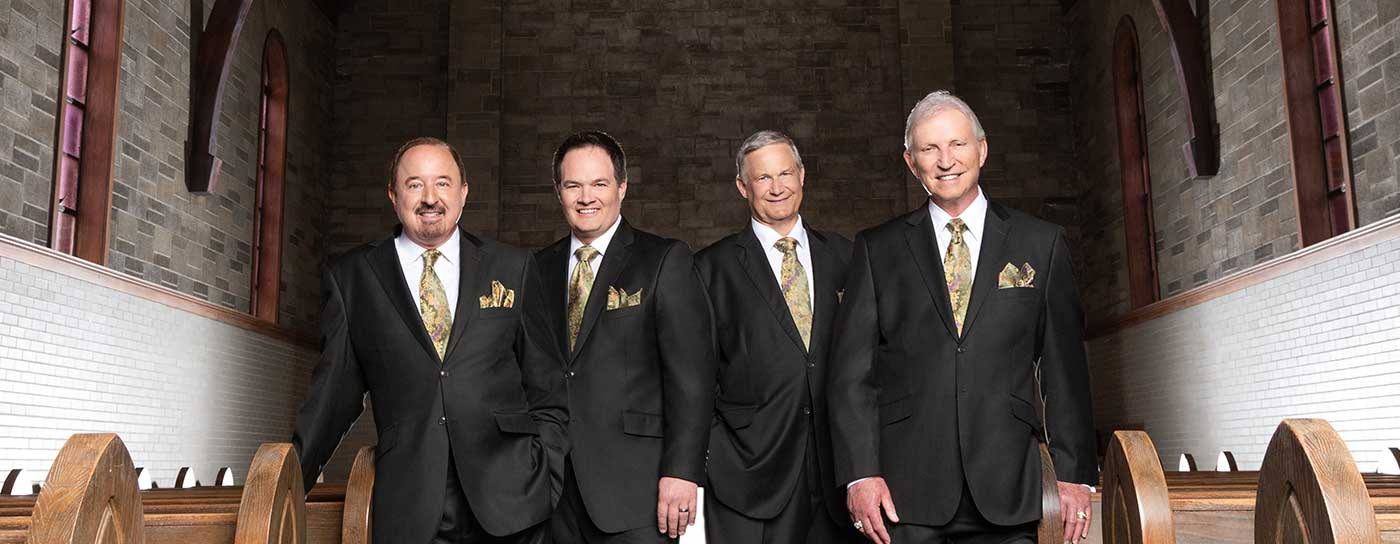 Image result for the guardians southern gospel images